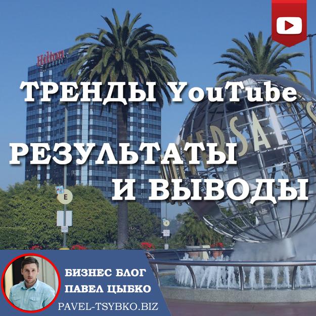 Бесплатные сайты для раскрутки видео youtube
